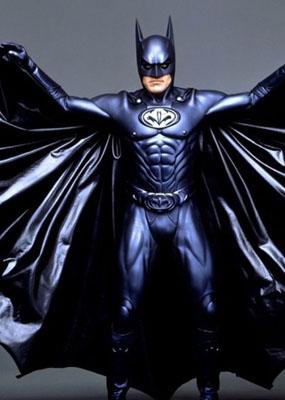 蝙蝠侠与罗宾(201)清电影集在线观看-正版清