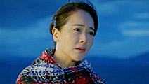 《后海不是海》第30集预告