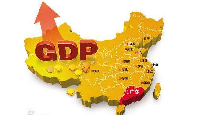 中国经济 经济总量 gdp_我国经济gdp总量图