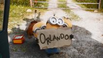 《小黄人大眼萌》精彩片段:奥兰多坏蛋大会