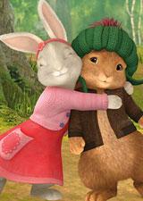 比得兔第二季特别篇