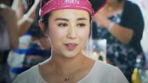 《夏洛特烦恼》精彩片段:马冬梅大闹婚宴现场