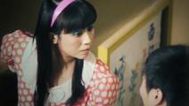 《夏洛特烦恼》精彩片段:夏洛重回高中时代 打老师亲女同学