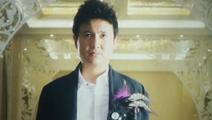 《夏洛特烦恼》精彩片段:夏洛出席婚宴,丑态百出