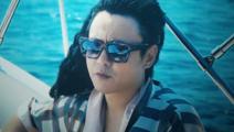 《夏洛特烦恼》精彩片段:夏洛乐坛走红