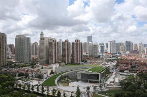 上海市闸北区中医医院有小儿科吗-听说上海