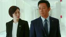 《北上广不相信眼泪》大结局 公司欲裁员 潘芸或被波及