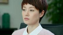 《北上广不相信眼泪》大结局 潘芸告诉于德伟不和小亮回北京