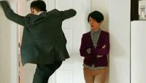 《北上广不相信眼泪》大结局 赵小亮带伤踹门而入 求见潘芸