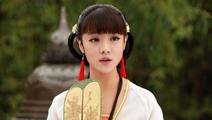 《大话红娘》电视剧张俪杨烁演绎苦命鸳鸯