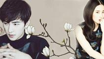【杨洋X刘亦菲】《我的月光》 关于师生恋的失败脑洞