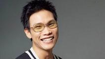 《隐世者们》苏永康接拍 自嘲2015年太懒惰