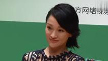 《如懿传》八月开机 周迅确定出演 导演人选未定