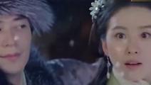 《女医明妃传》我喜欢的朱祁镇片段