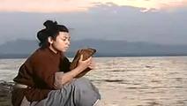 《倚天屠龙记》2002版 张无忌(苏有朋)出场