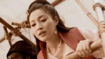 《新萧十一郎》【双璧绝恋2】自制MV  是我在做多情种