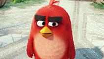 《愤怒的小鸟》国际幸福日 官方宣传片