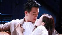 《如果可以这样爱》曝光花絮照 刘诗诗被佟大为霸道抱起