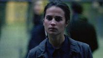 《谍影重重5》曝预告片前瞻 艾丽西亚维坎德首次亮相