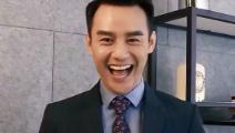 《放弃我抓紧我》【王凯X陈乔恩】拍摄花絮之关于抱一抱