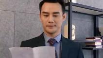 《放弃我抓紧我》【王凯】王凯回答网友问题