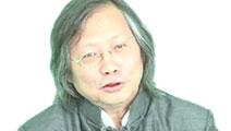 《夜孔雀》制作特辑之导演