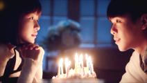 《十五年等待候鸟》【裴尚轩×黎璃】奇妙能力歌