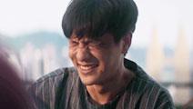 《火锅英雄》还不上钱陈坤被暴打