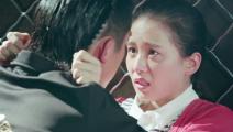 《那年青春我们正好》郑恺强吻刘诗诗被抓包