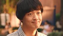 """《陆垚知马俐》预告片 """"打星""""包贝尔被宋佳扇脸""""扇出茧"""""""