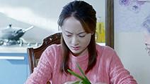 《爱的追踪》第21集预告