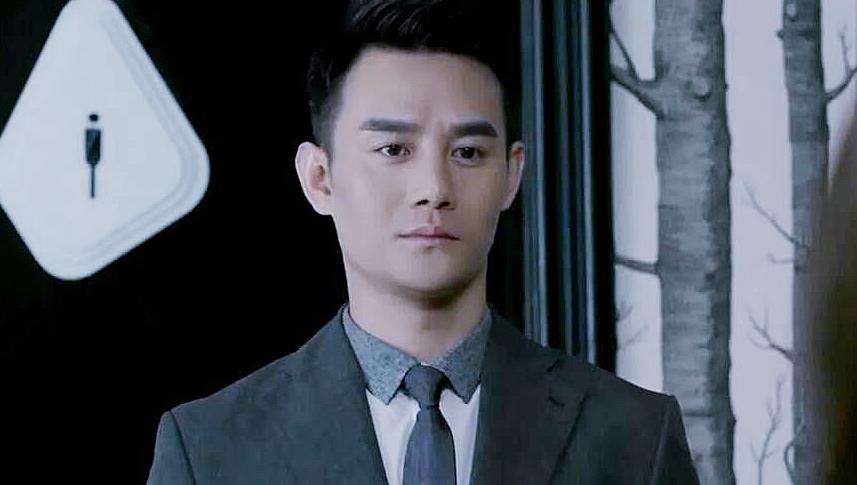 《放弃我抓紧我》王凯X陈乔恩 520度总爱的告白