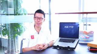 """新车评网:ASK YYP视频答问(42)老司机谈开车戴""""套"""""""