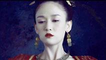 《放弃我抓紧我》王凯X陈乔恩 是月流光