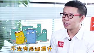 """新车评网:ASK YYP视频答问 这是一期""""车迷互问特别版"""""""