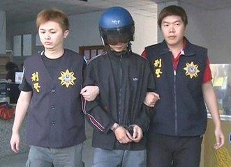 男子持刀抢小学生318元 还威胁孩子第二天再来拿钱否则要被打