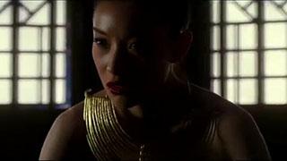 《勇士之门》宣传曲MV《To Be Free》