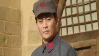 《红星照耀中国》片头曲