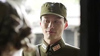 《红星照耀中国》第15集预告