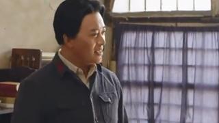 《红星照耀中国》斯诺海德姆辛勤工作获毛主席点赞
