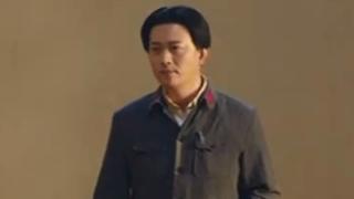《红星照耀中国》国共第二次合作开启 毛泽东蒋介石震撼演讲振聋发聩