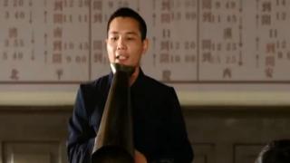 《红星照耀中国》第22集预告