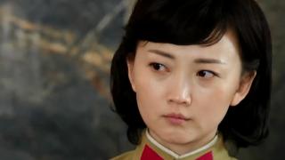 《红星照耀中国》第24集预告
