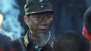 《红星照耀中国》敢死队战前动员振奋人心 斯诺冒死拍摄珍贵影像