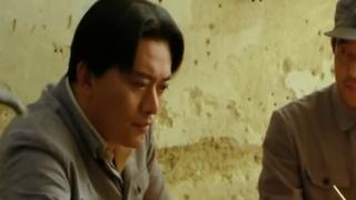 《红星照耀中国》第26集预告