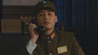 《红星照耀中国》第27集预告