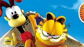 加菲猫的幸福生活 第三季