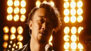 《摆渡人》主题曲MV