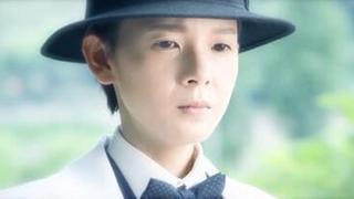 《无心法师2》陈瑶水仙向 我们才是天造地设的一对