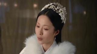 《三少爷的剑》爱情版预告片